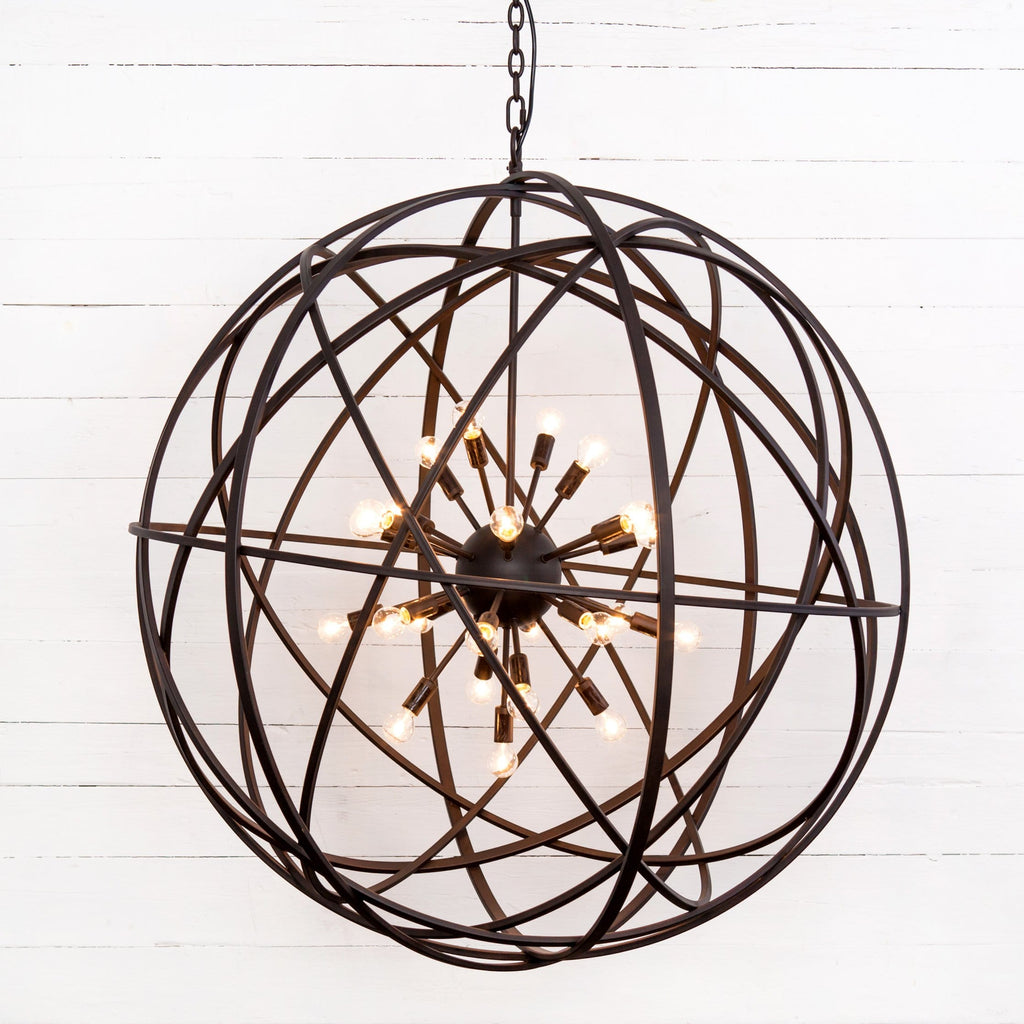 stella-chandelier-orb-antique-rust