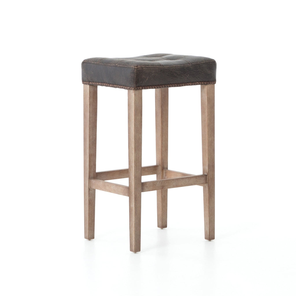 james-bar-counter-stool-black-leather