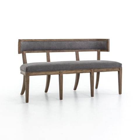 Carolina Dining Bench