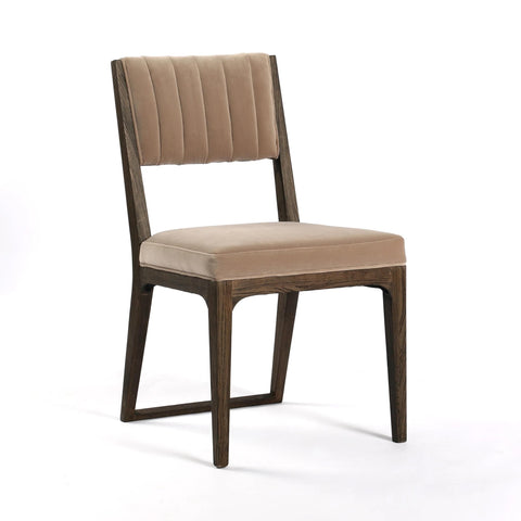 Tonya Dining Chair