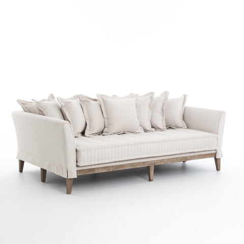 Chantal Day Bed Sofa