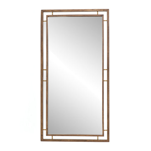 Ottis Floor Mirror