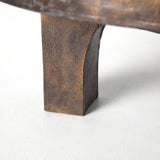 Iman Coffee Table