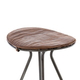 dylan-leather-bar-counter-stool-curved leg-industrial