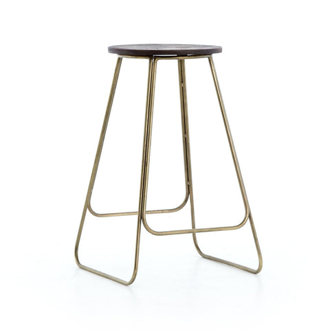 Maxwell Counter Stool