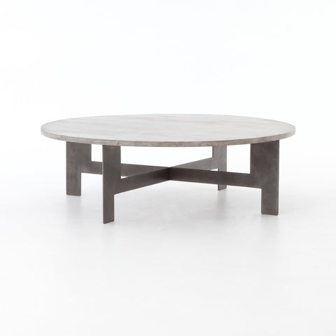 Slade Coffee Table