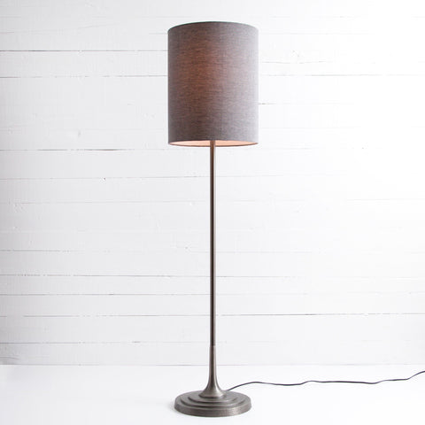 hawthorne-floor-lamp-nickel-grey-transitional-retro-modern