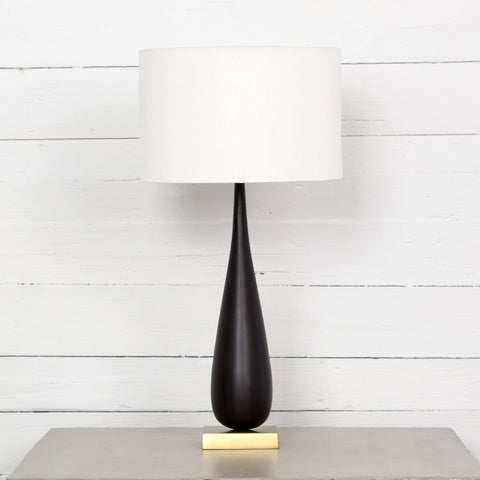 cameron-table-lamp-bronze-masculine-60 era