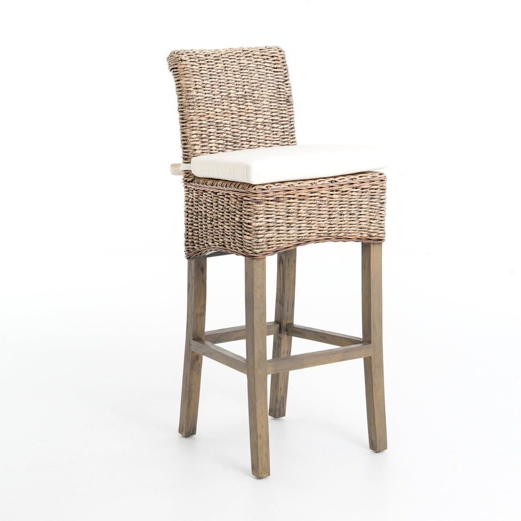 Lancaster Bar Counter Stool