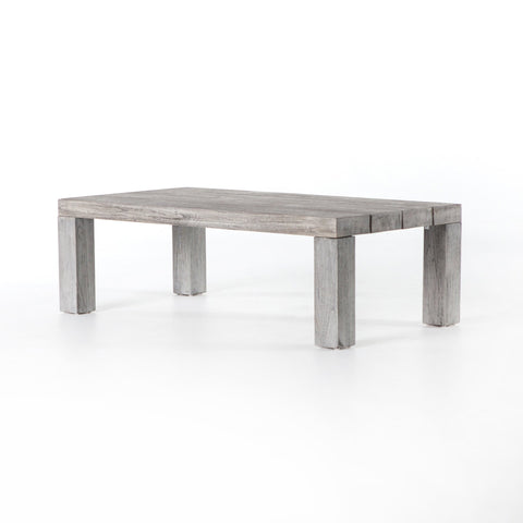 Maddox Outdoor Coffee Table