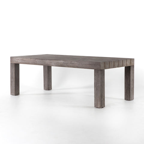 Maddox Outdoor Dining Table