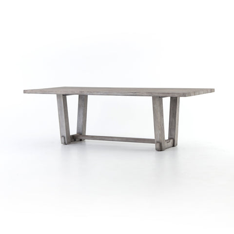 Orson Outdoor Dining Table