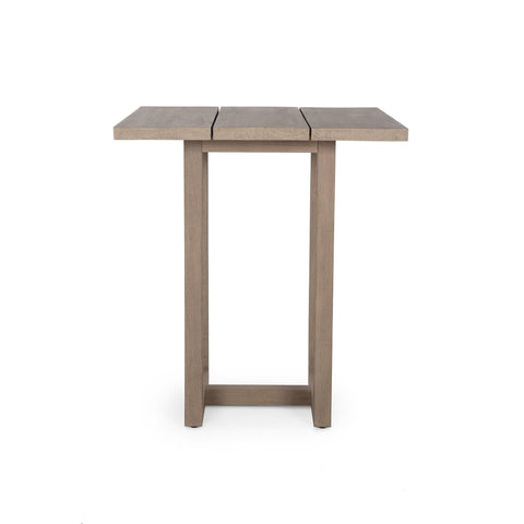Terry Outdoor Bar Table