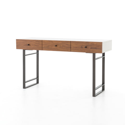 Langer Console Table