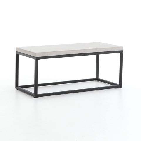 Marriam Coffee Table