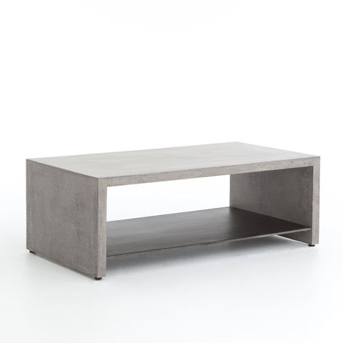 Harris Coffee Table