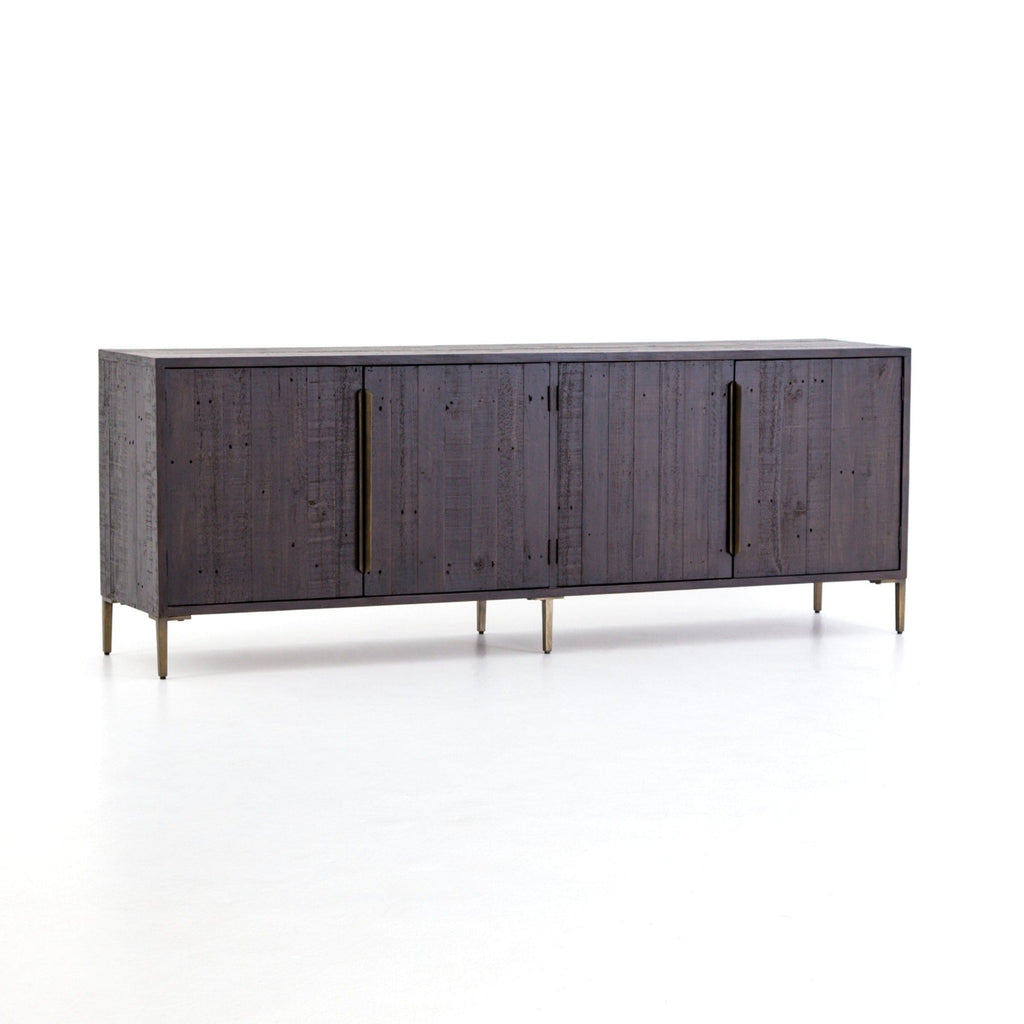 Whitney-sideboard-wood
