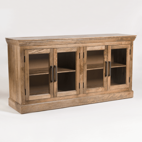 Lakewood Sideboard
