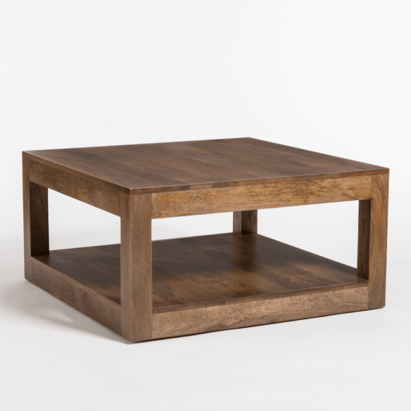 Lindon square Coffee Table