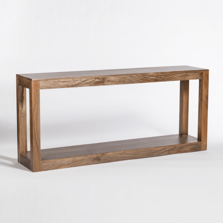 Lindon Console
