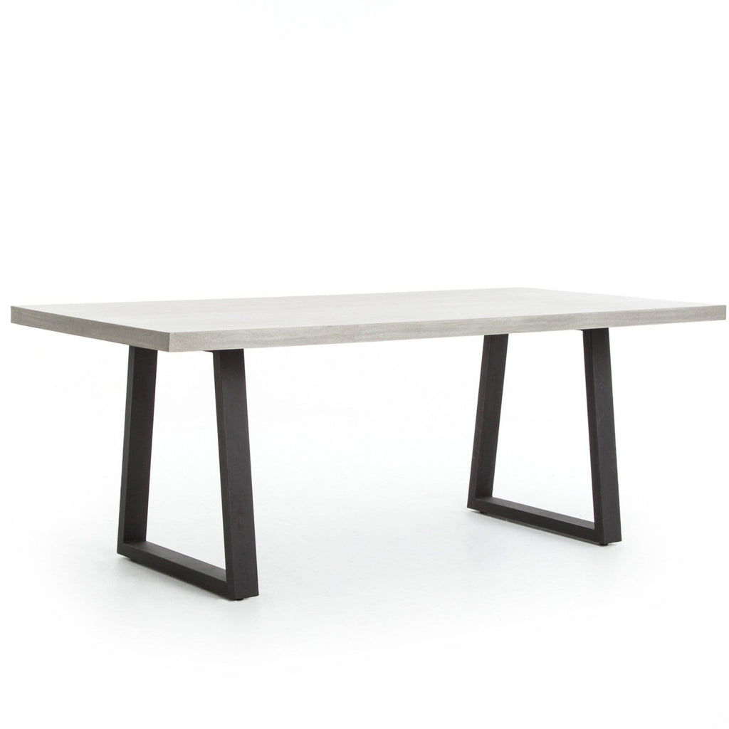 Brandon Dining Table 79""
