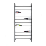 Brielle Wine Rack