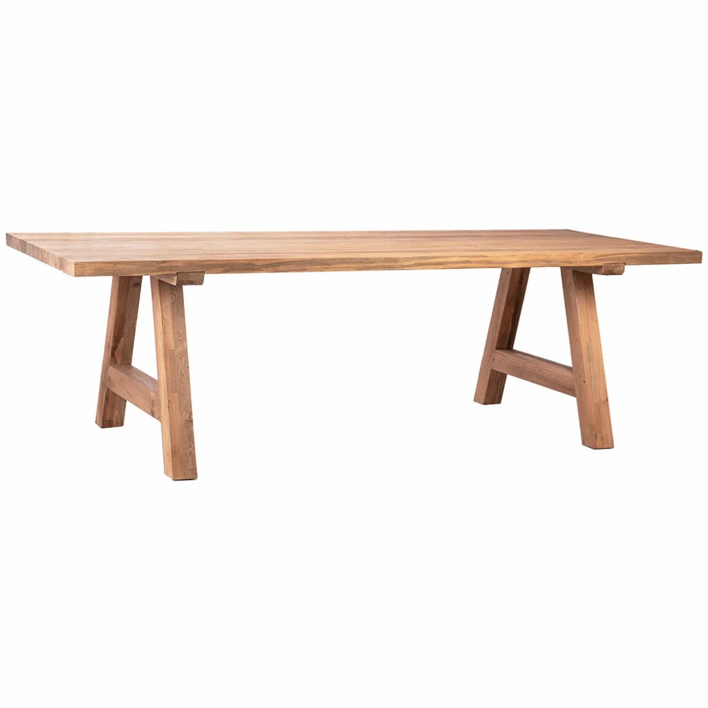 Brussels Dining Table 98""