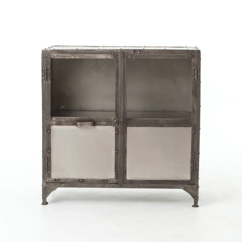 Percy Sideboard - Small