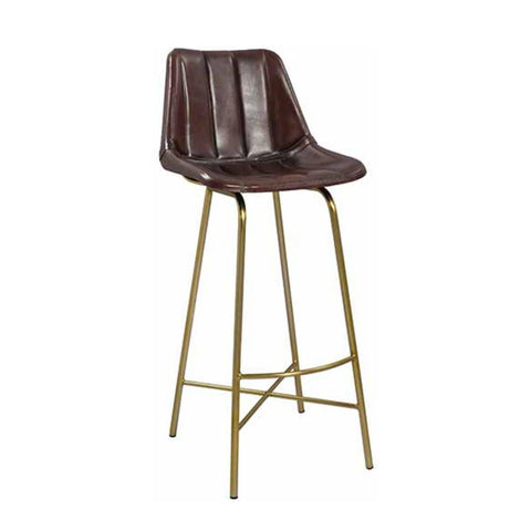 Dayton Bar + Counter Stool