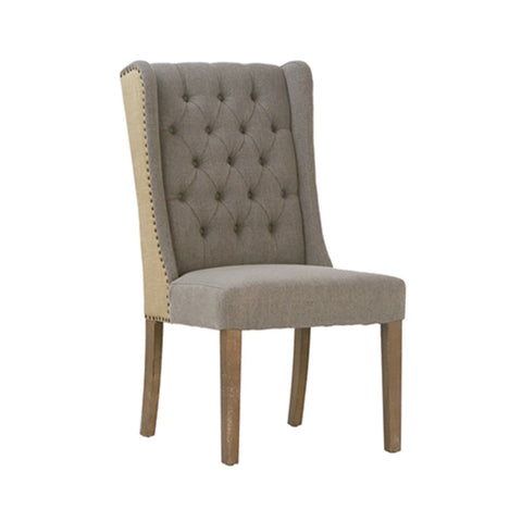 Vale Dining Chair