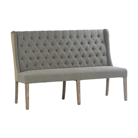 Vale Dining Bench