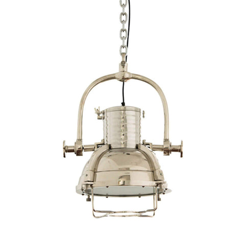 Tabor Industrial Pendant