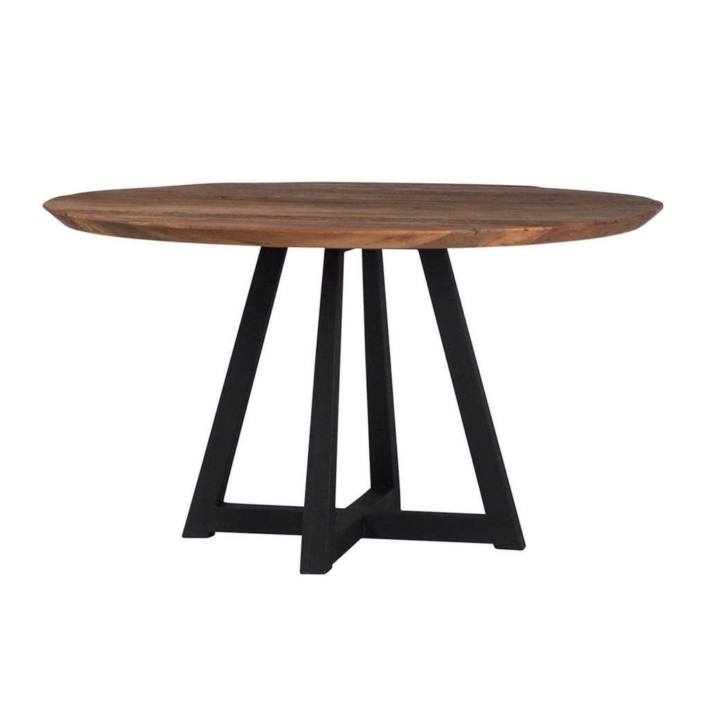 Rosalind Dining Table 55""