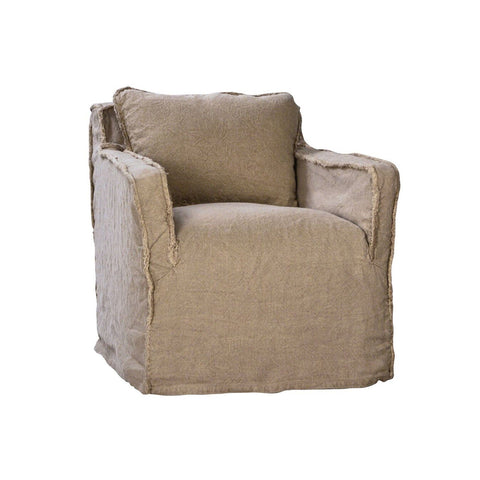 Franny Swivel Chair