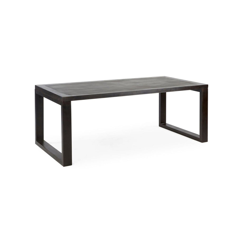 Irving-table-iron-rubber