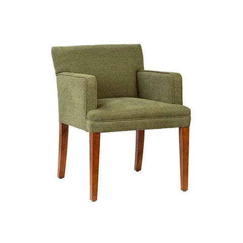 Crosby Dining Chair