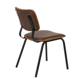 Danica Dining Chair