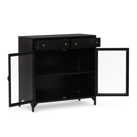 Hartford Sideboard - Small
