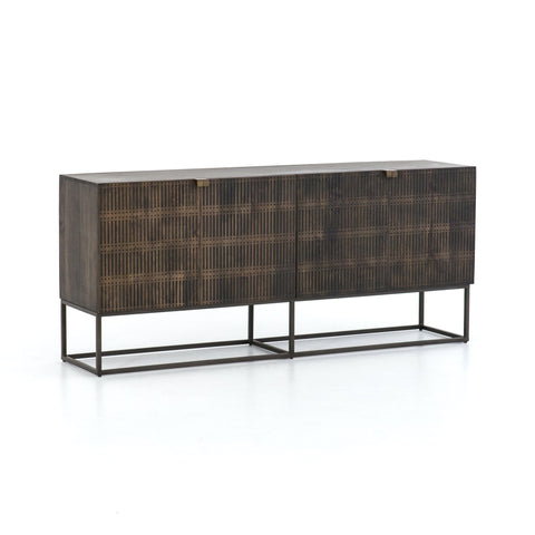 Lacy Sideboard