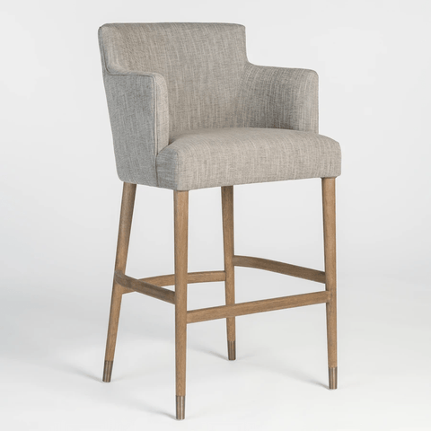 Lenox Counter Stool