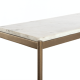 Lynne Console Table