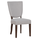 Mabry Dining Chair grey