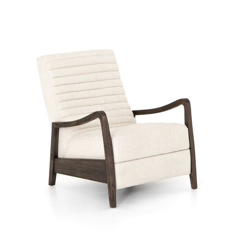Malone Recliner Chair