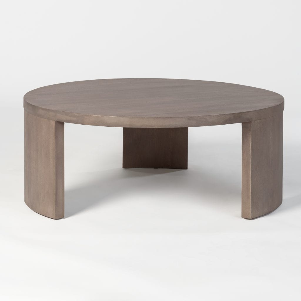 Melvin Coffee Table