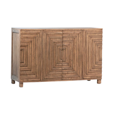 Mila Small Sideboard