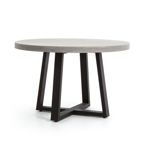 Paulson Dining Table