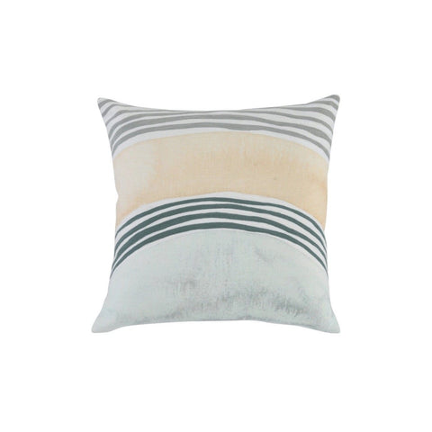 "Clique Pillow 18"" cotton down insert"