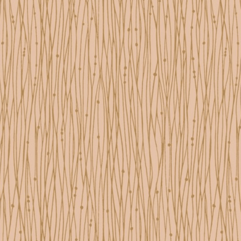 Natural Weave Wallpaper