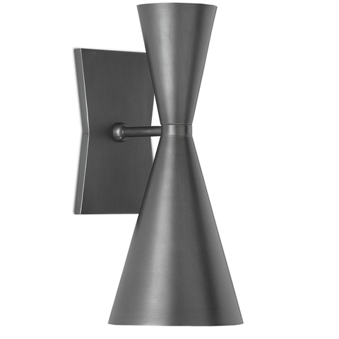 Vince Wall Sconce