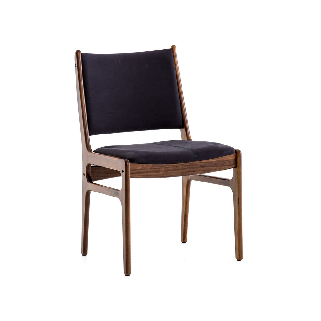 Shelly Dining Chair